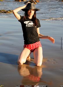 matador swimsuit malibu model 1418..00..