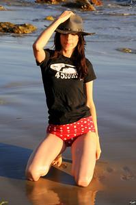 matador swimsuit malibu model 1422.43.5.435.435