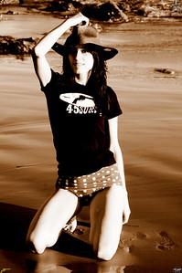 matador swimsuit malibu model 1425.43.5435