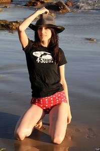 matador swimsuit malibu model 1425..00..