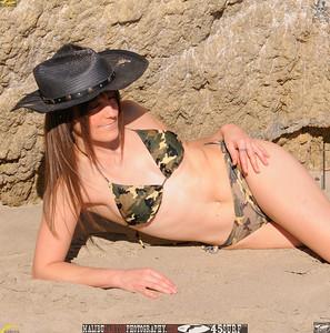 swimsuit_model_matador 169.456