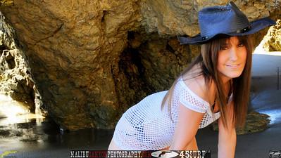 malibu_matador_swimsuit_model 909.34.345