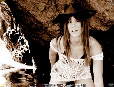 malibu_matador_swimsuit_model 933.456.456