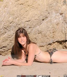 swimsuit_model_matador 016.456