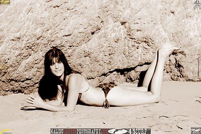 swimsuit_model_matador 017.456.465