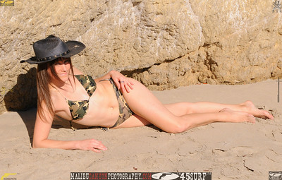 swimsuit_model_matador 172..456