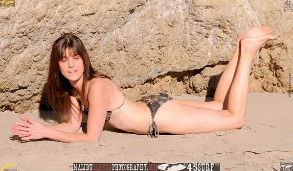 swimsuit_model_matador 015.234.234