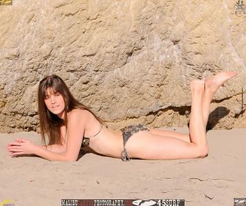 swimsuit_model_matador 021..456.456
