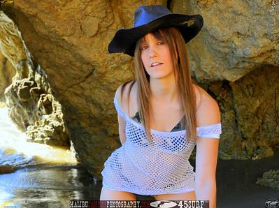 malibu_matador_swimsuit_model 954..0090
