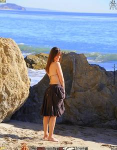malibu_matador_swimsuit_model 049.345.345