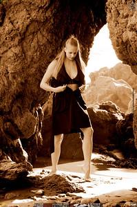 matador swimsuit bikini model beautiful women 168.00.....