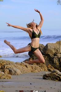 matador swimsuit bikini model beautiful women 1600..234