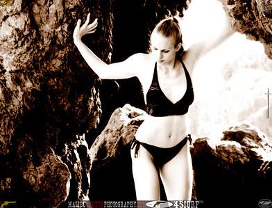 matador swimsuit bikini model beautiful women 248..0..0..