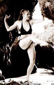 matador swimsuit bikini model beautiful women 259..00..00...