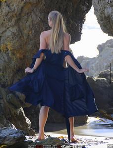 matador swimsuit bikini model beautiful women 218.bestbest.book.book...