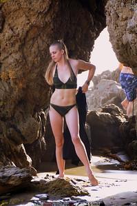 matador swimsuit bikini model beautiful women 192..