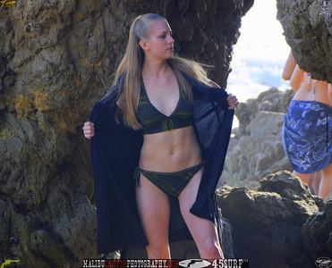 matador swimsuit bikini model beautiful women 188..456