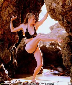 matador swimsuit bikini model beautiful women 258..0.0.0...