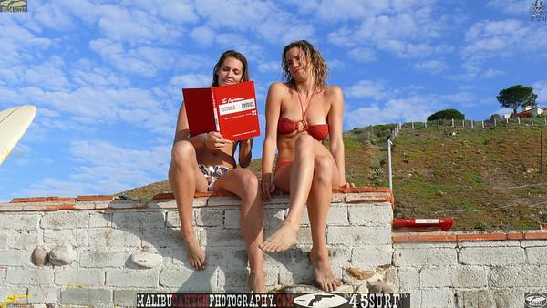 malibu_malibu 1526.best.book.book.