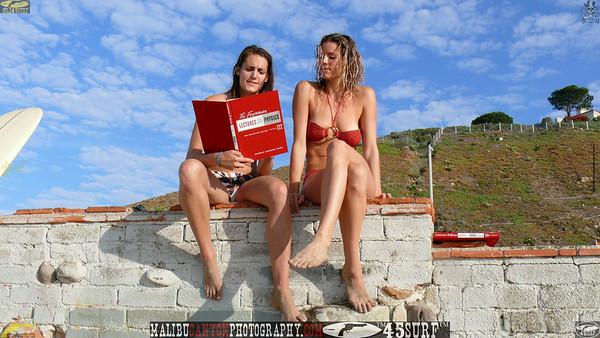 malibu_malibu 1528.best.book.book.