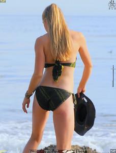 matador swimsuit bikini model beautiful women 869..00...