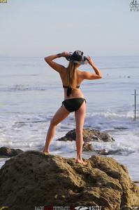 matador swimsuit bikini model beautiful women 810.45.6.456