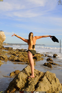 matador swimsuit bikini model beautiful women 900.00