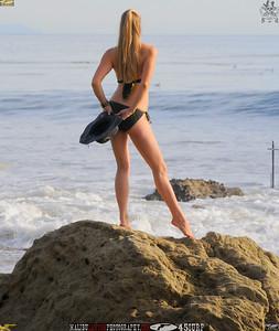 matador swimsuit bikini model beautiful women 815..00...