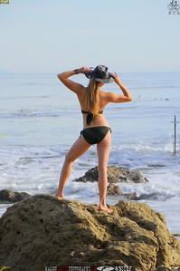 matador swimsuit bikini model beautiful women 810..00...
