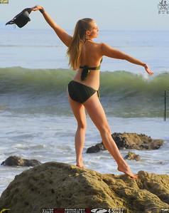 matador swimsuit bikini model beautiful women 822..00...