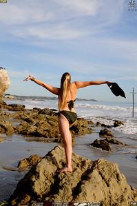 matador swimsuit bikini model beautiful women 901..00..00...