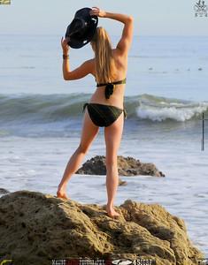 matador swimsuit bikini model beautiful women 890..00....