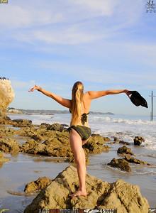 matador swimsuit bikini model beautiful women 900.best.book...