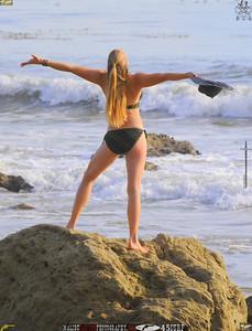 matador swimsuit bikini model beautiful women 798.43.5