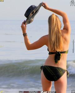 matador swimsuit bikini model beautiful women 891..00...