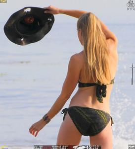 matador swimsuit bikini model beautiful women 871..00..00...