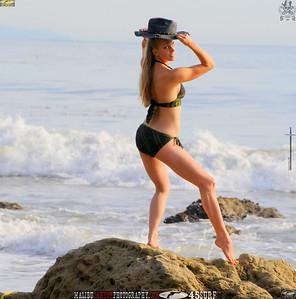 matador swimsuit bikini model beautiful women 830..00...