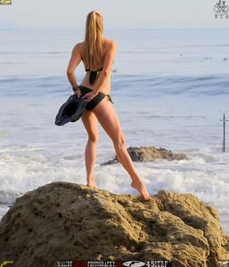 matador swimsuit bikini model beautiful women 814..00...