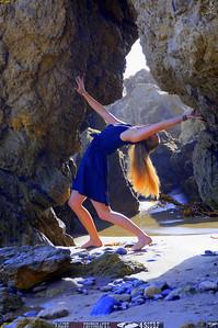 matador swimsuit bikini model beautiful women 046..0.0..