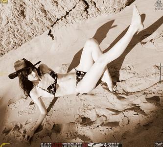 matador_malibu_swimsuit_bikini_ 908.4.56