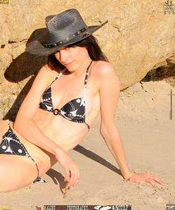 matador_malibu_swimsuit_bikini_ 996..00...