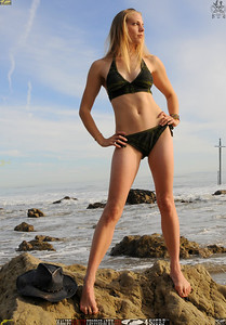 ,,,best...bestmatador swimsuit bikini model beautiful women 1276