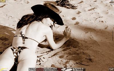 matador_malibu_swimsuit_bikini_ 947..000..