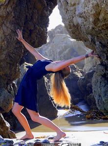 matador swimsuit bikini model beautiful women 046..0.0...