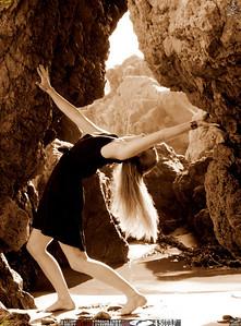 matador swimsuit bikini model beautiful women 046..00.0....