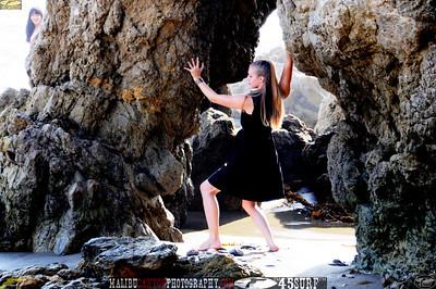 matador swimsuit bikini model beautiful women 038.34.5