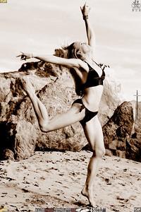 ,,0,0,,,matador swimsuit bikini model beautiful women 1525..12.443