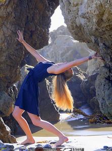 matador swimsuit bikini model beautiful women 046..00...