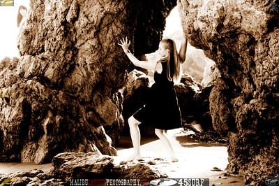 matador swimsuit bikini model beautiful women 038.34.5..
