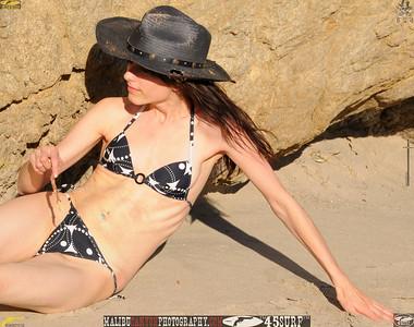 matador_malibu_swimsuit_bikini_ 993.34.54
